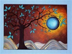 Conforama La Vigie : quel mur peindre image pro style ~ Carolinahurricanesstore.com Idées de Décoration