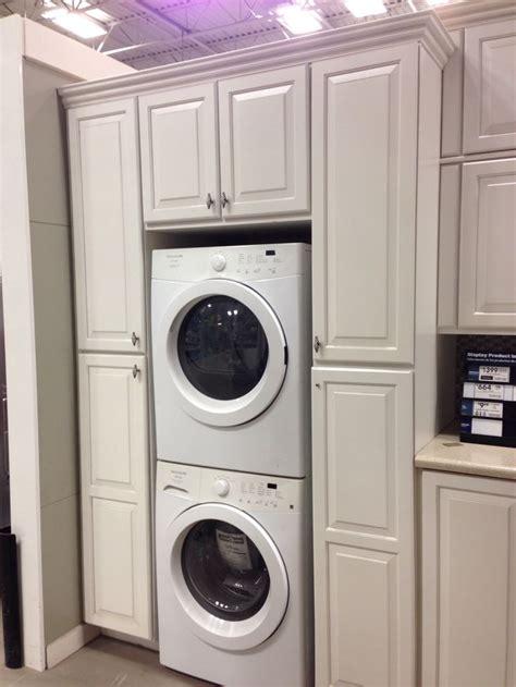 laundry room cabinets laundry room cabinets lowe s mudroom laundry bath pinterest