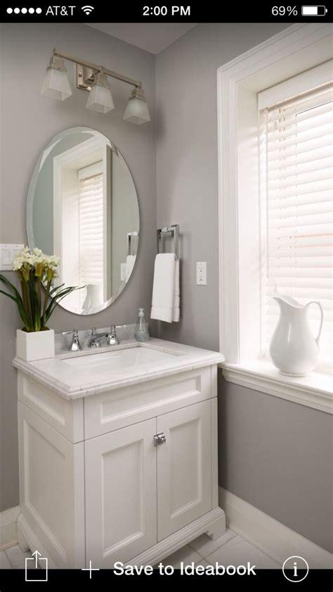 guest bathroom vanity 30 guest bathroom vanities eyagci