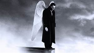 WINGS OF DESIRE - Official Trailer on Vimeo