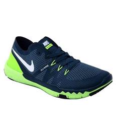 where to buy kitchen knives nike flywire navy shoes