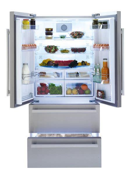comment ranger la cuisine comment ranger et entretenir réfrigérateur galerie