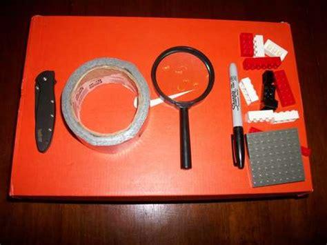 diy iphone projector diy iphone projector for only 3 bit rebels