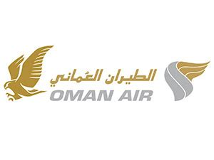 50405 Oman Air Discount Code by Hotels Coupon Codes Coupon Codes Ksa