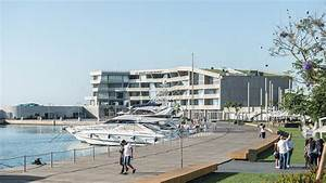 Beirut Marina Related Keywords Beirut Marina Long Tail