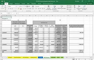 Excel Umsatzsteuer Berechnen : excel vorlage einnahmen berschussrechnung e r pierre ~ Themetempest.com Abrechnung