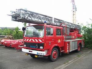 Cote Vehicule Ancien : v hicule de pompier ancien page 42 auto titre ~ Gottalentnigeria.com Avis de Voitures