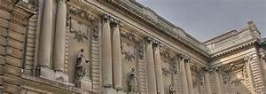 Beaux Arts De Nantes : mus e des beaux arts de nantes ~ Melissatoandfro.com Idées de Décoration