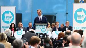 If you believe in democracy, then vote for the Brexit Party - spiked