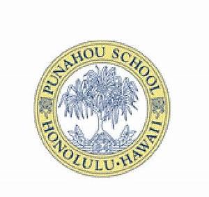 Chino High School Logo Related Keywords - Chino High ...