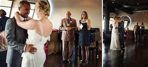 17 best images about wedding reception at belvedere hotel