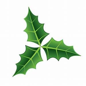 Adobe Illustrator Tutorial: Create a Christmas Greeting ...