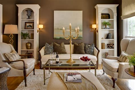 House Decor Picture-page Of-top Collections