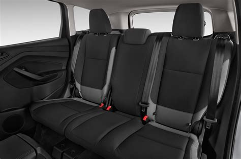 2014 Ford Escape Interior Dimensions by 2014 Ford Escape Interior Dimensions