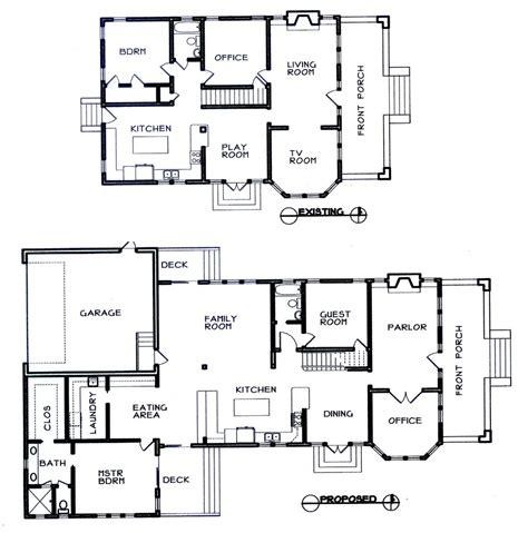 construction drawings and schematic design timothy r