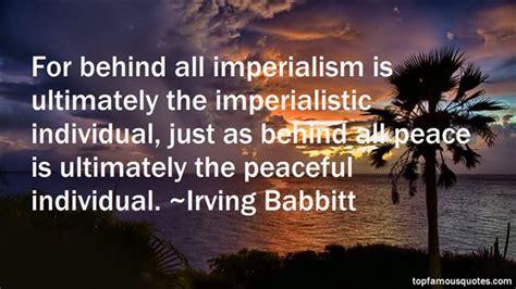 imperialist quotes image quotes  relatablycom