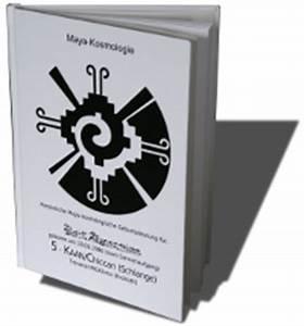 Maya Sternzeichen Berechnen : maya kalender tageszeichen und ton online berechnen ~ Themetempest.com Abrechnung