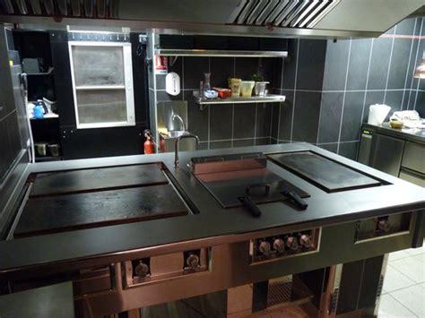 cfa cuisine toulouse cuisine restaurant photo de la braisière toulouse