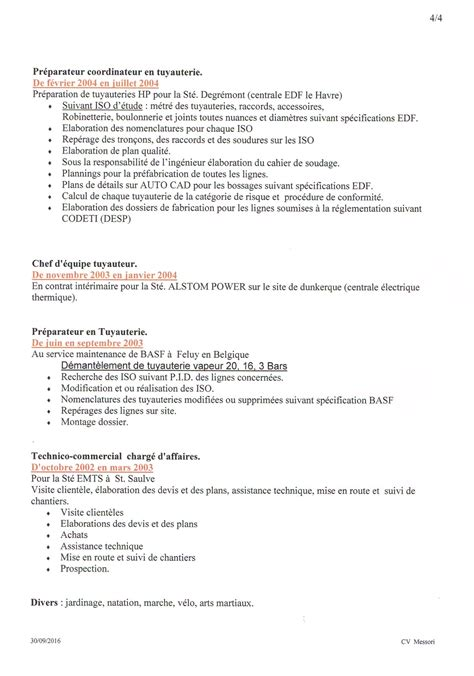 formateur en cuisine cool cv formateur autocad images entry level resume