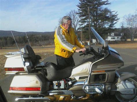 Joseph Malcovsky Obituary Westfield Massachusetts