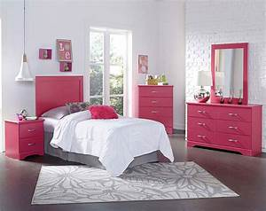 Affordable bedroom furniture sets raya cheapest image for Inexpensive bedroom furniture