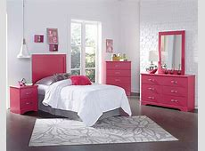 Great Ideas Bobs Furniture Bedroom Sets Bedroom