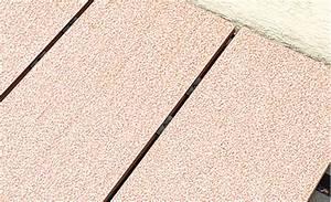Wpc Dielen Auf Balkon Verlegen : balkon dielen holz verlegen ~ Michelbontemps.com Haus und Dekorationen