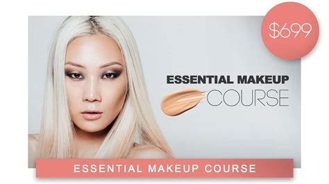 make up artist course online makeup courses certified makeup artist classes