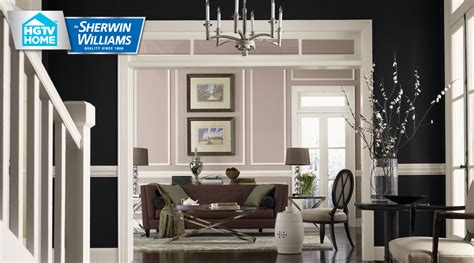 Home Decor Visualizer : Sherwin Williams Exterior Paint Visualizer