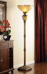 25 best home decor images on pinterest for the home With torchiere floor lamp kirklands