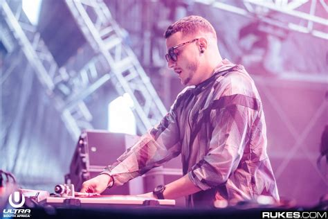 dj snake new song download dj snake latest songs download realtimeklever