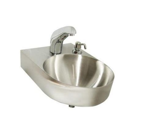 stainless steel commercial hand wash sinks commercial hand wash sink
