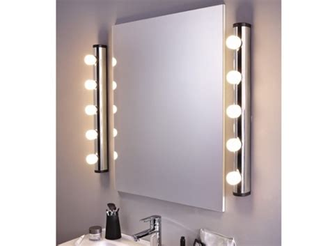 best miroir salle de bain castorama gallery awesome interior home satellite delight us
