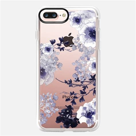 iphone plus cases iphone 7 plus cases and covers casetify