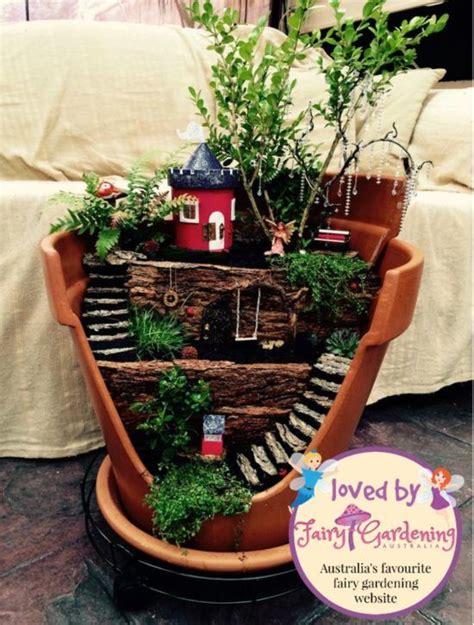 1000 ideas about garden pots on gardening garden pots and gardening