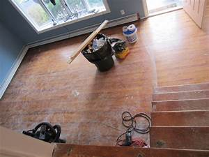 How long does oil based floor stain take to dry thefloorsco for How long does floor wax take to dry