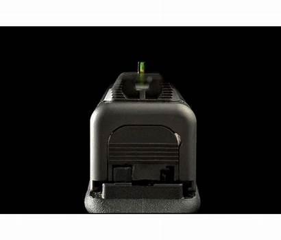 Strike Industries Glock Modular Sights Blade Ar15discounts