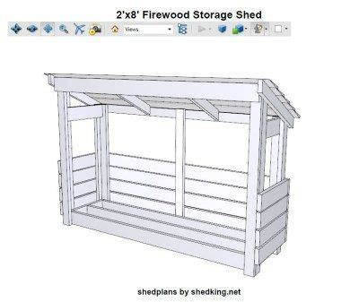 lest blood be shed pdf 25 best ideas about firewood shed on wood
