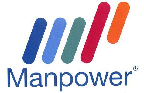 manpower siege 1965 l homme de vinci logo la lucarne