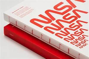 Pin On Lustworthy Books
