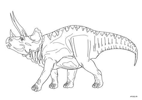 Malvorlage Dinosaurier Fußabdruck Kostenlose Malvorlagen Ideen