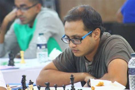 "Saif Powertec 41st Bangladesh ""a"" Championship Kicked Off"