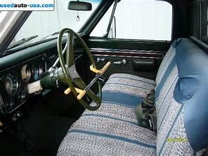 Fuse Box Diagram Ford Maverick Grabber 1971  Ford  Auto