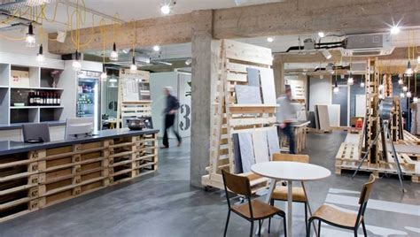 tile stores in my area unveiled and revealed domus tiles the uk s leading tile mosaic stone products supplier