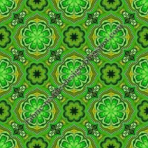 fabric textile designs retro patterns quilt patterns