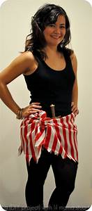58 Best images about pirate costume diy on Pinterest ...