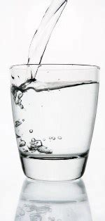calcoli renali alimentazione prevenzione dei calcoli renali acqua e alimentazione