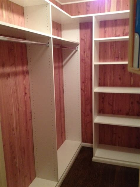 1000 ideas about cedar closet on cherry