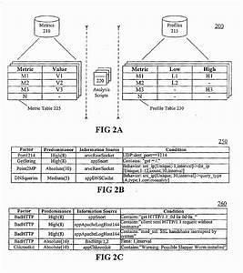 New Example Plc Wiring Diagram