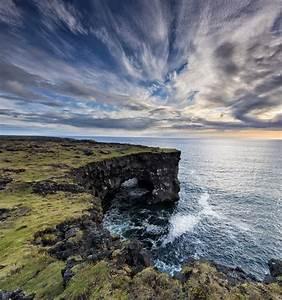 Atlantic Lava Stone : snaefellsnes peninsula private tour kirkjufell snaefellsjokull ~ Markanthonyermac.com Haus und Dekorationen